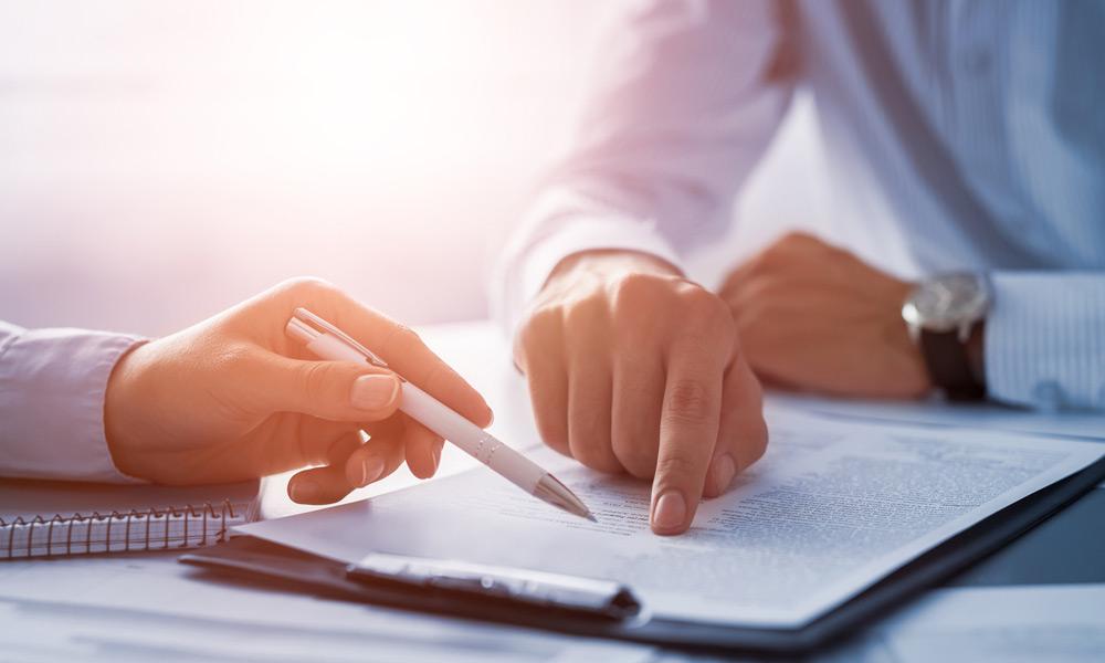liability insurance ohio