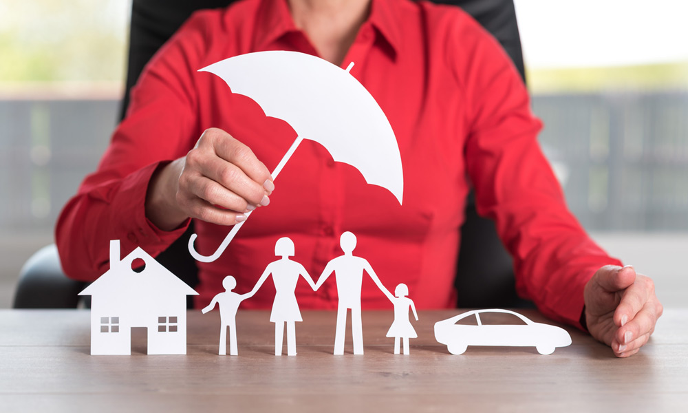 ohio umbrella insurance