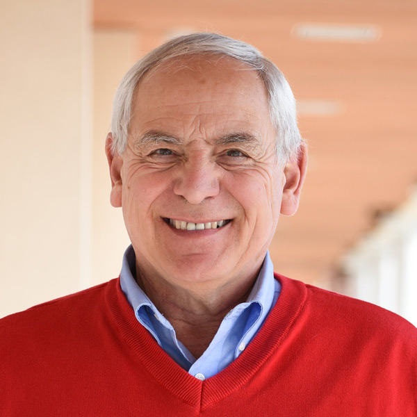 Larry DeAngelis