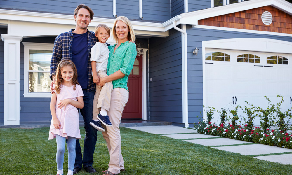 home insurance ohio